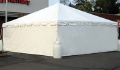 Rental store for SIDEWALL, TENT 9  SOLID in Elk River MN