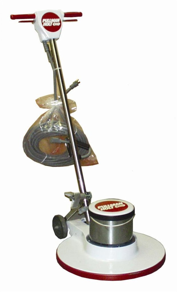 Polisher floor 16 inch rentals elk river mn where to rent for 16 floor buffer