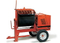 Where to rent MIXER,MORTAR, 6 CUBIC FT, GAS in Elk River MN