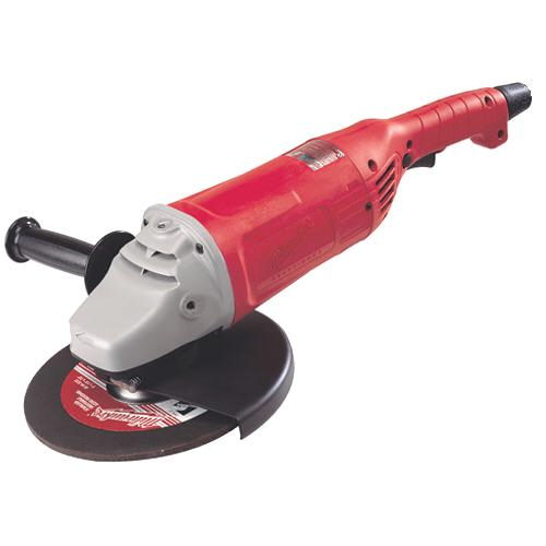 Where to find GRINDER SANDER 7  OR 8  WHEEL in Elk River