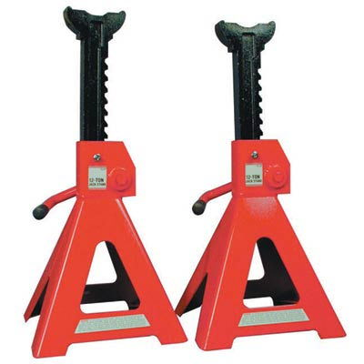 Stand Jack Rentals Elk River Mn Where To Rent Stand Jack