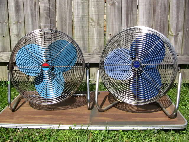 Where to find FAN, 20  3 SPEED in Elk River