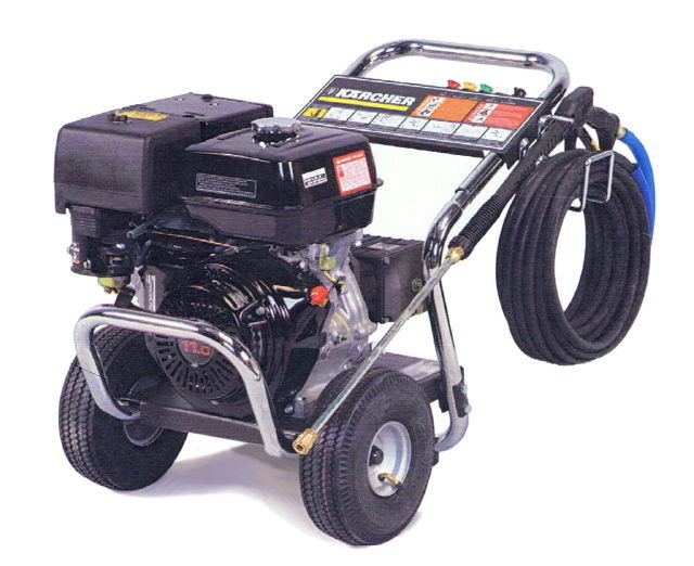 Where to find PRESSURE WASHER, 2000 PSI in Elk River