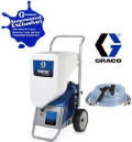 Rental store for TEXTURE SPRAYER GRACO in Elk River MN