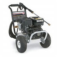 Where to find PRESSURE WASHER 3000PSI NEW in Elk River