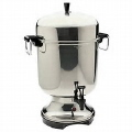Rental store for COFFEE MAKER 55 CUP DELUXE NEW in Elk River MN