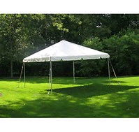 Where to find CANOPY 15X15 WHITE in Elk River