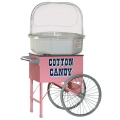 Rental store for COTTON CANDY MACHINE W CART  N in Elk River MN