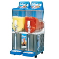 Rental store for FRUSHEEZ TWIN BEVERAGE DISPENSER  N in Elk River MN