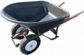 Rental store for WHEEL BARROW 5 CUBIC FT in Elk River MN