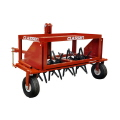 Rental store for AERATOR TOWABLE CLASSEN N in Elk River MN