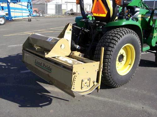 Tractor Tiller 50 Inch Rentals Elk River Mn Where To Rent