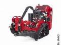 Rental store for TORO STUMP GRINDER in Elk River MN