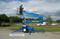 Rental store for GENIE TZ 34 TOWABLE LIFT in Elk River MN