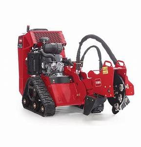 Where to find TORO STUMP GRINDER  3 in Elk River