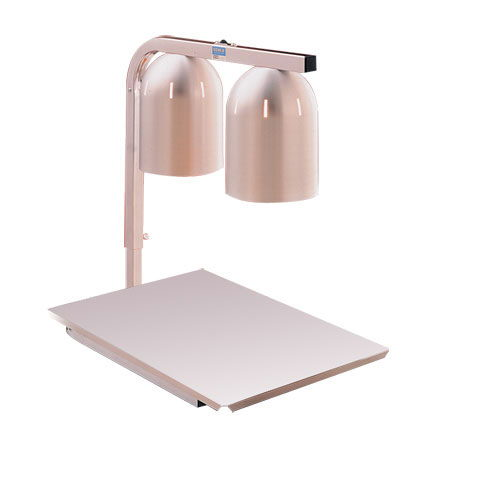 Where to find HEAT LAMP   TRAY, 12 X20 in Elk River