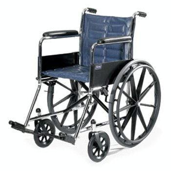 Wheelchair Rentals Elk River Mn Where To Rent Wheelchair