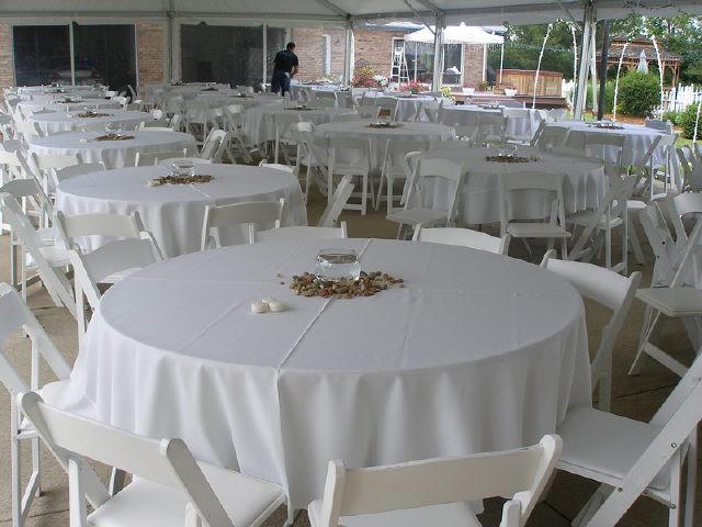 30 Inch Round Bistro Table 60 Half 60inch