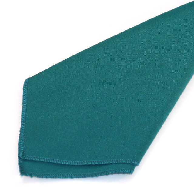 Where to find LINEN NAPKIN 20X20 TEAL in Elk River