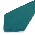 Rental store for LINEN NAPKIN 20X20 TEAL in Elk River MN