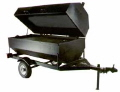 Rental store for GRILL, CHARCOAL-TOWABLE in Elk River MN