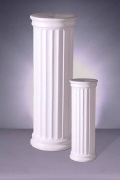 Rental store for GRECIAN COLUMN, 32  HIGH in Elk River MN
