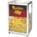 Rental store for NACHO, CHIP WARMER in Elk River MN