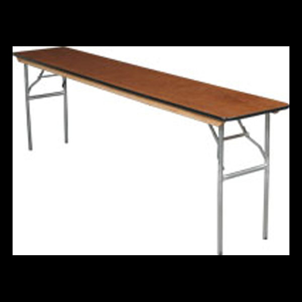 Where to find TABLES, CLASSROOM 6  X 18 in Elk River