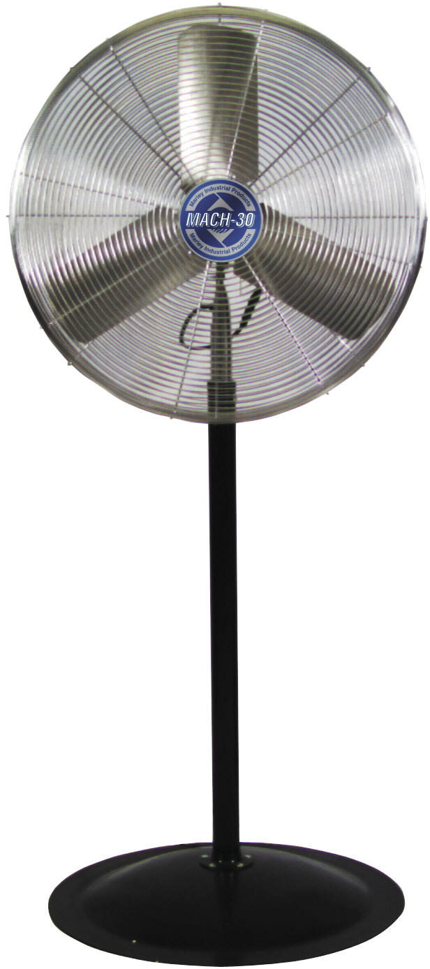 Where to find FAN, PEDESTAL 30 .ADJ 54 TO 90 in Elk River