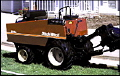 Where to rent CABLE PLOW 255X  2 in Elk River MN