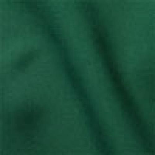 Where to find LINEN NAPKIN 20X20 FOREST GREEN in Elk River