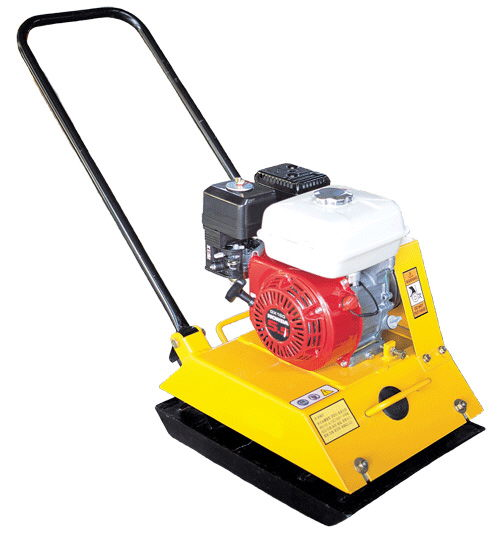 Compactor Vibratory Plate Gas Rentals Elk River Mn Where
