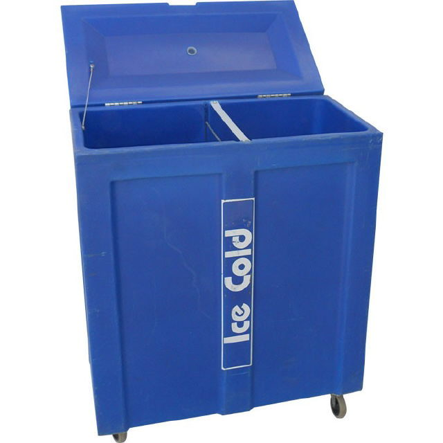 Party Cooler Blue Square Rentals Elk River Mn Where To