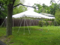 Where to rent CANOPY, 16X16 WHITE in Elk River MN