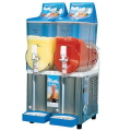 Rental store for FRUSHEEZ, TWIN BEVERAGE DISPENSER in Elk River MN