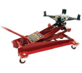 Rental store for TRANSMISSION JACK,CAR LT TRUCK in Elk River MN