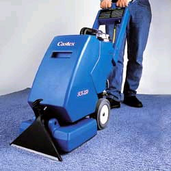 where to find castex carpet cleaner 35 gal in elk river