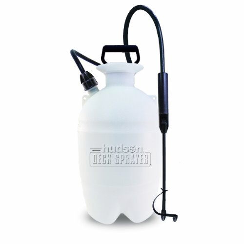Sprayer Liquid Hudson 3gal Rentals Elk River Mn Where To
