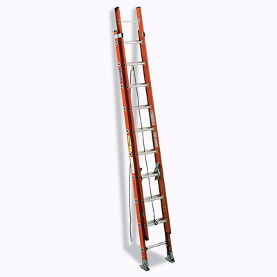 Where to find LADDER,EXTENSION 28  ALUMINUM in Elk River