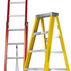Where to find LADDER,EXTENSION 20  ALUMINUM in Elk River